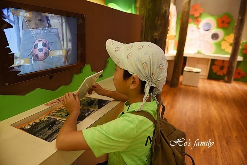 【新北親子景點】三峽滿月圓森林遊樂區15.JPG