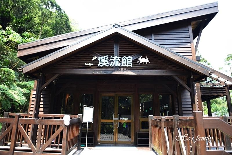 【新北親子景點】三峽滿月圓森林遊樂區35.JPG