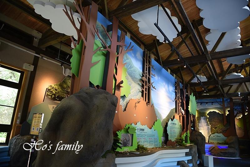 【新北親子景點】三峽滿月圓森林遊樂區36.JPG