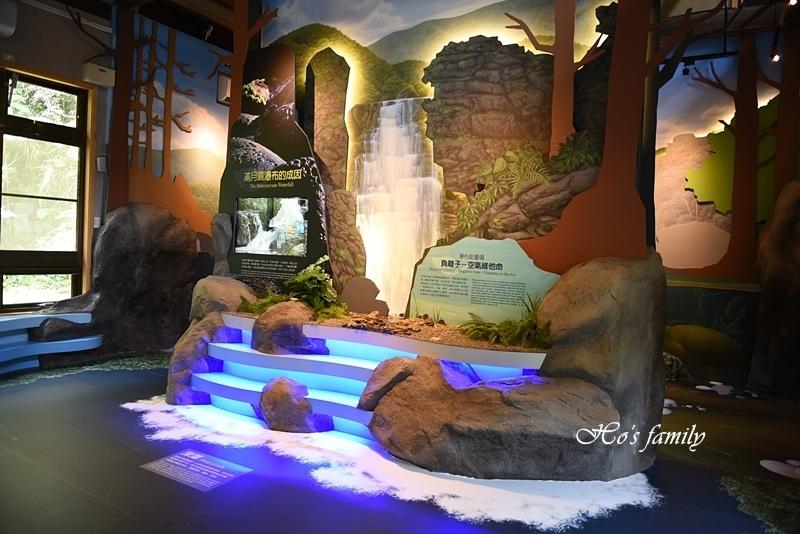 【新北親子景點】三峽滿月圓森林遊樂區44.JPG