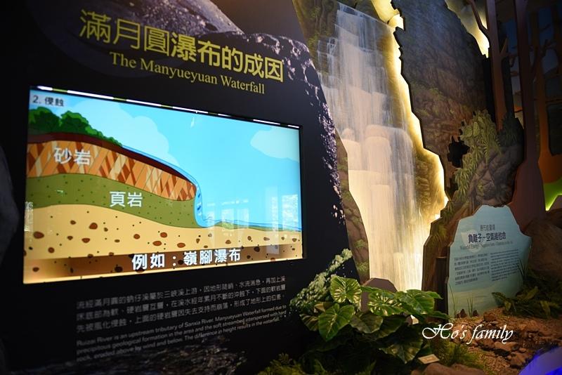 【新北親子景點】三峽滿月圓森林遊樂區46.JPG