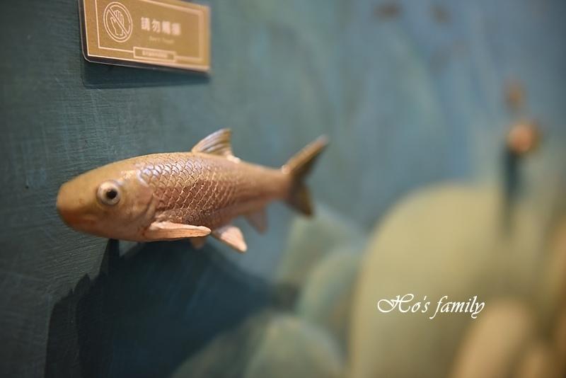 【新北親子景點】三峽滿月圓森林遊樂區50.JPG
