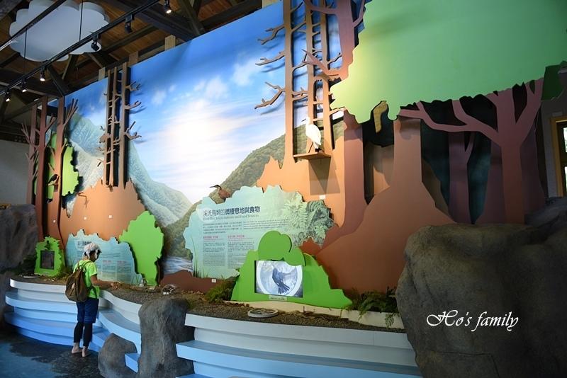 【新北親子景點】三峽滿月圓森林遊樂區51.JPG