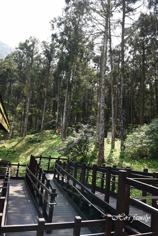 【新北親子景點】三峽滿月圓森林遊樂區58.JPG