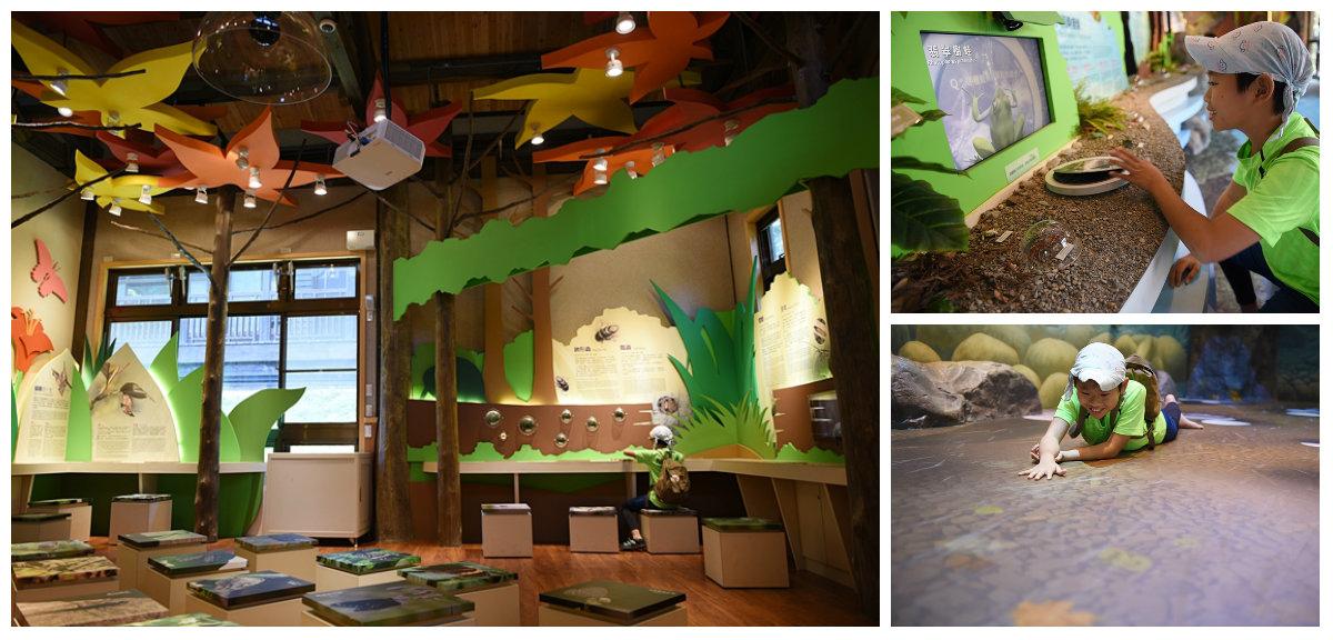 【新北親子景點】三峽滿月圓森林遊樂區fb.jpg