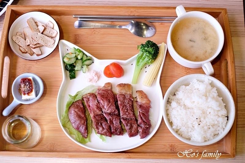 【宜蘭市親子友善餐廳】熊與喵咖啡28.JPG