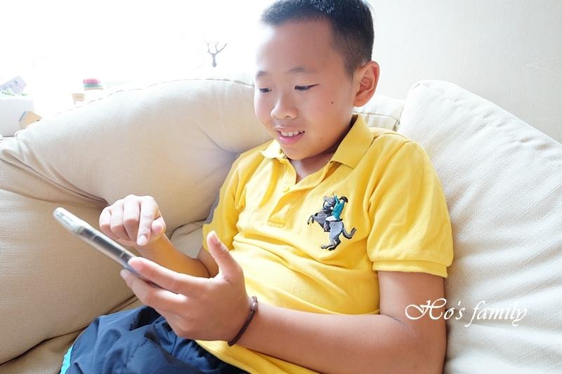 避免沉迷網路!限制小孩上網時間智慧上網5重點~Family+健康上網.JPG