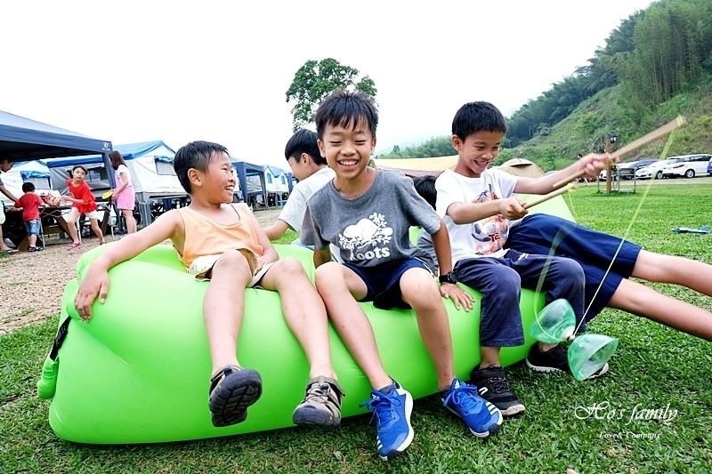 避免沉迷網路!限制小孩上網時間智慧上網5重點~Family+健康上網14.JPG