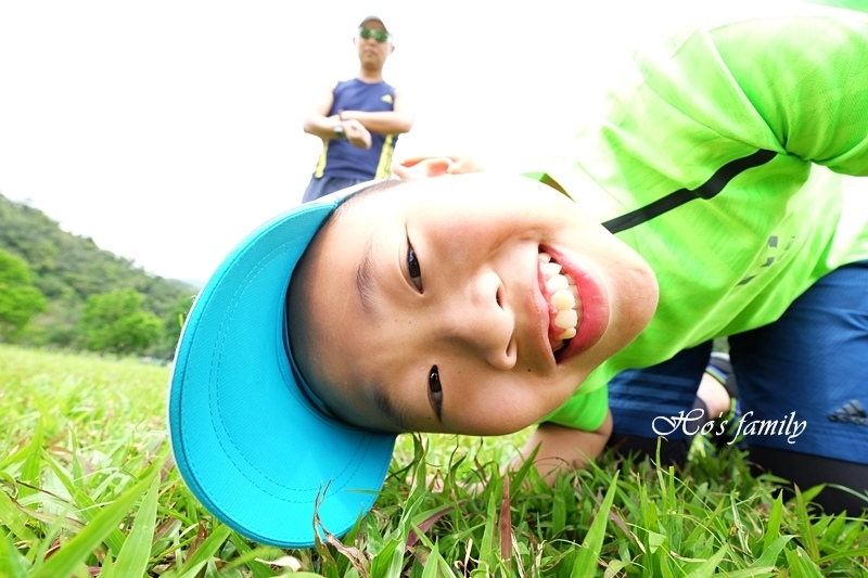 避免沉迷網路!限制小孩上網時間智慧上網5重點~Family+健康上網15.JPG