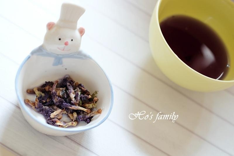 【親子料理】兒童造型便當食譜~小飛象飯糰1.JPG