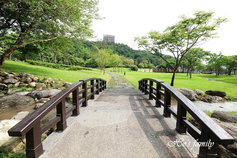 【桃園親子公園】大溪河濱公園14.JPG