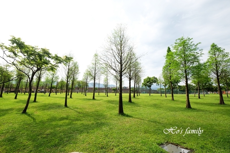 【桃園親子公園】大溪河濱公園15.JPG