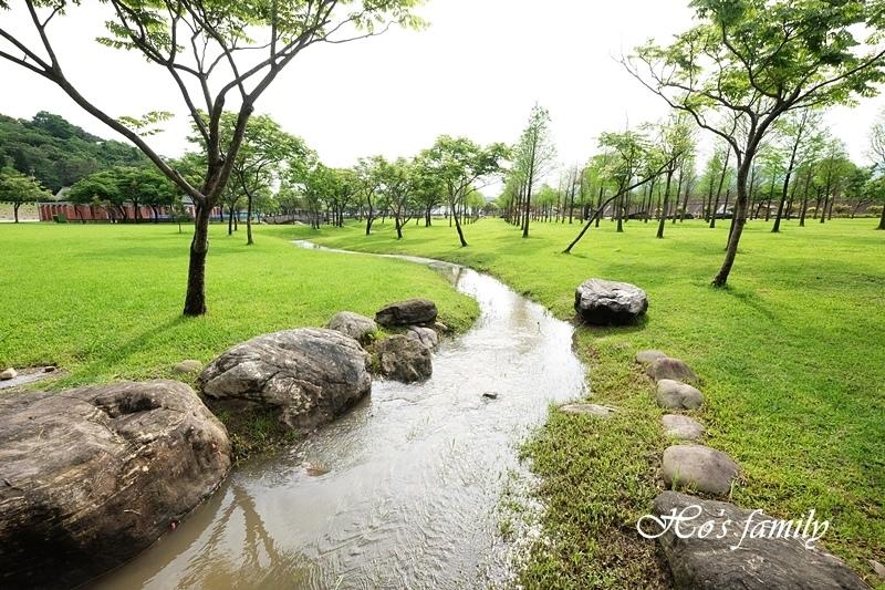 【桃園親子公園】大溪河濱公園16.JPG
