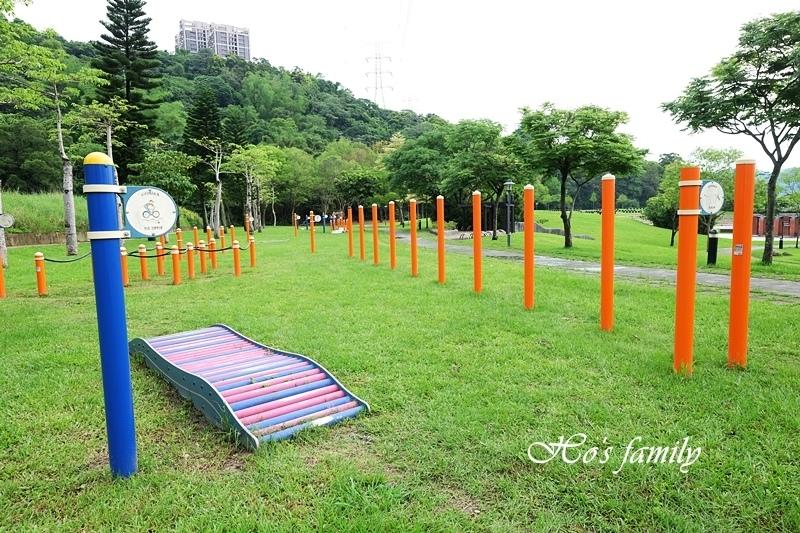 【桃園親子公園】大溪河濱公園17.JPG