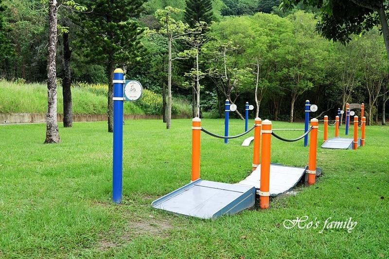 【桃園親子公園】大溪河濱公園18.JPG