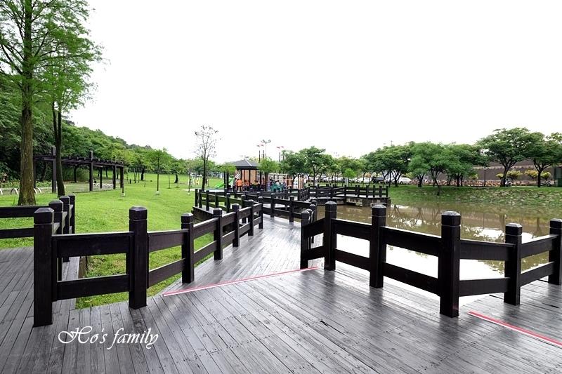 【桃園親子公園】大溪河濱公園22.JPG