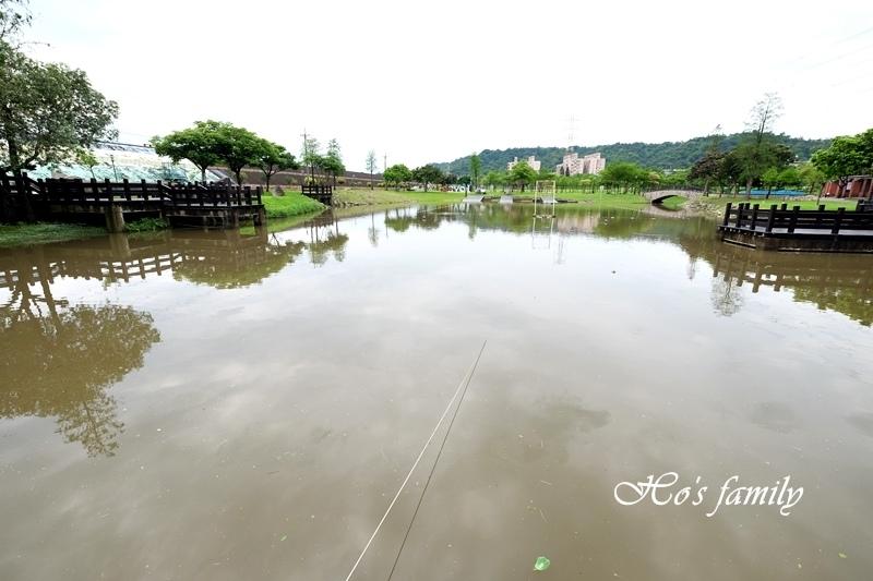 【桃園親子公園】大溪河濱公園23.JPG