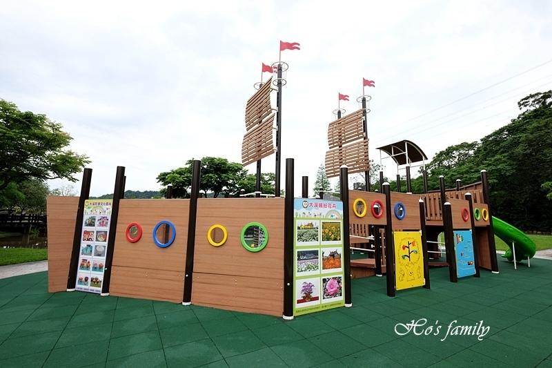 【桃園親子公園】大溪河濱公園32.JPG