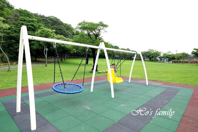 【桃園親子公園】大溪河濱公園43.JPG
