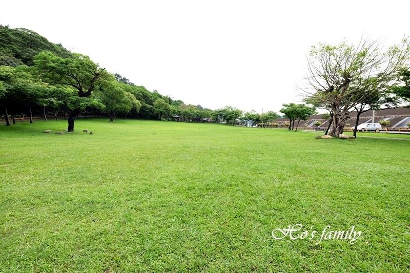 【桃園親子公園】大溪河濱公園45.JPG