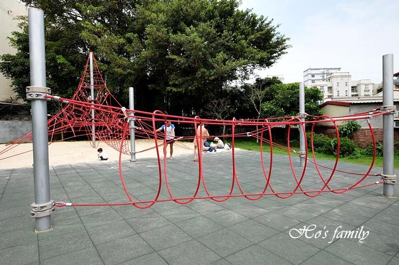 【2019花蓮新親子景點】進豐親子公園4.JPG