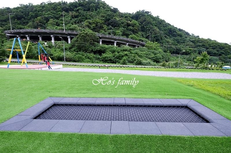 【台北南港親子景點】山水綠生態公園10.JPG
