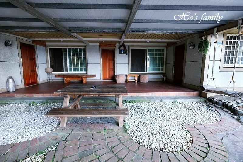 【花蓮親子民宿營地推薦】鹽寮民宿41.JPG
