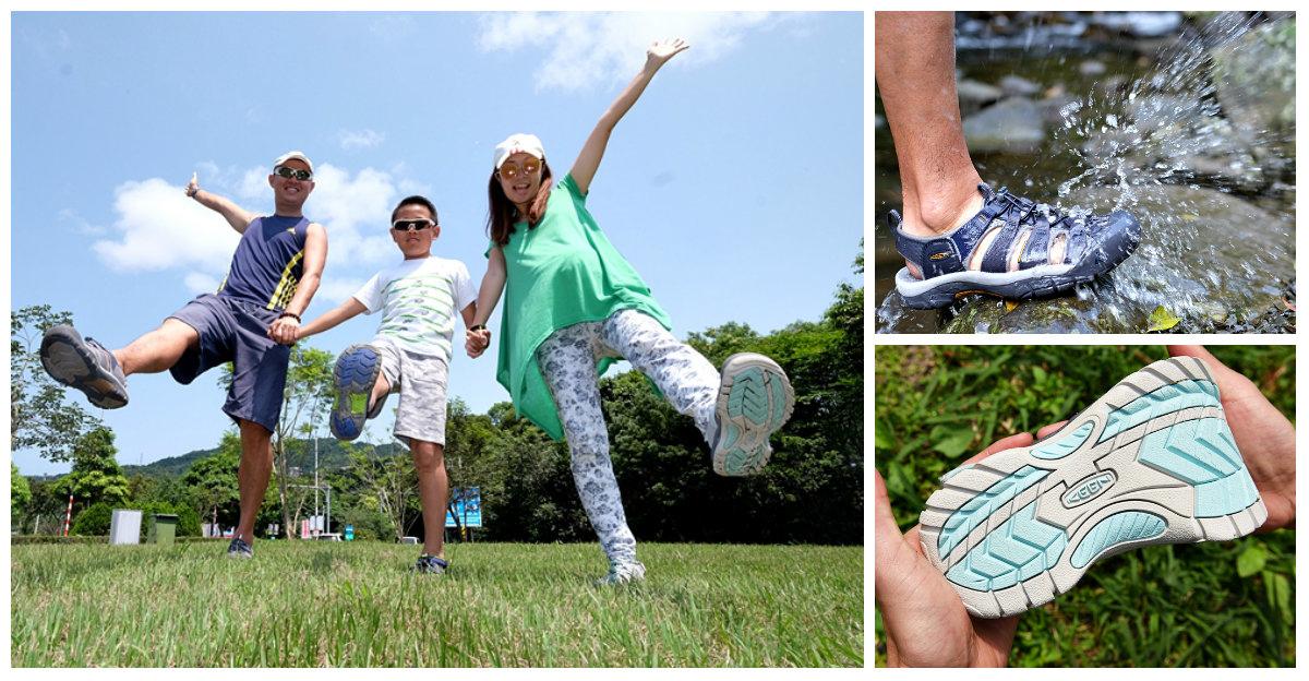 【運動涼鞋推薦】KEEN Newport護趾涼鞋fb.jpg