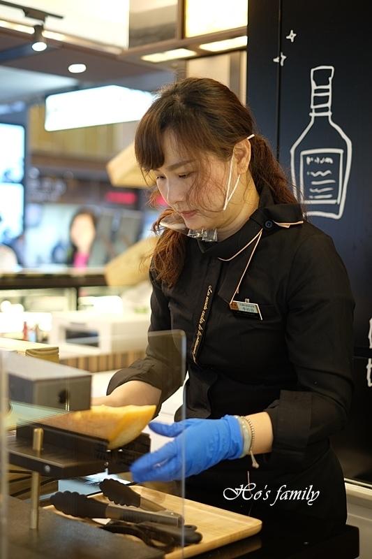 【團購美食下午茶推薦】法國的秘密甜點2.JPG