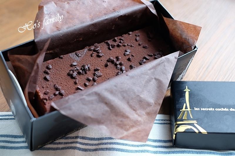 【團購美食下午茶推薦】法國的秘密甜點15.JPG