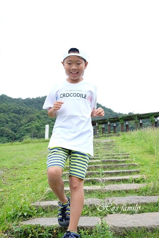 【穿搭分享】2019鱷魚Crocodile春夏男女裝童裝新款17.JPG