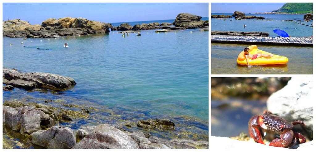 龍洞海洋公園.jpg