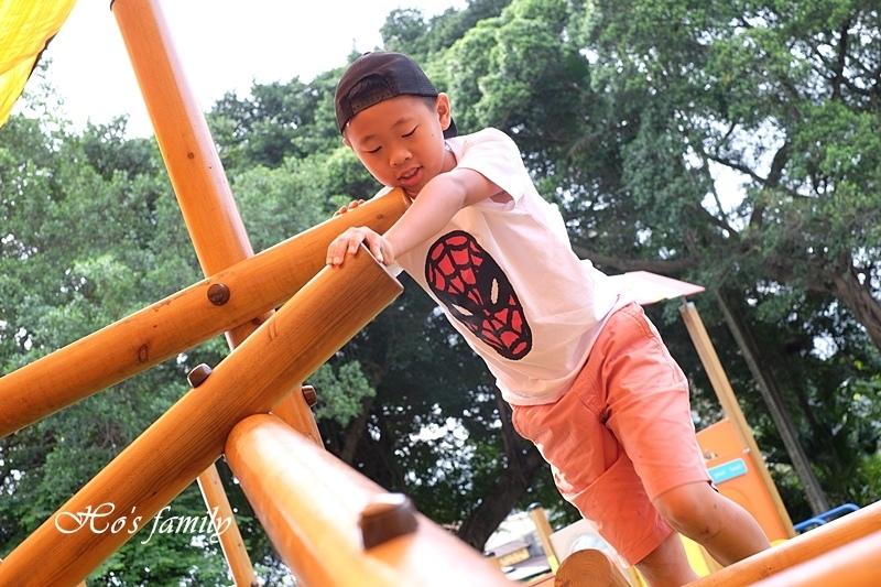 【萬華特色公園】和平青草原4.JPG