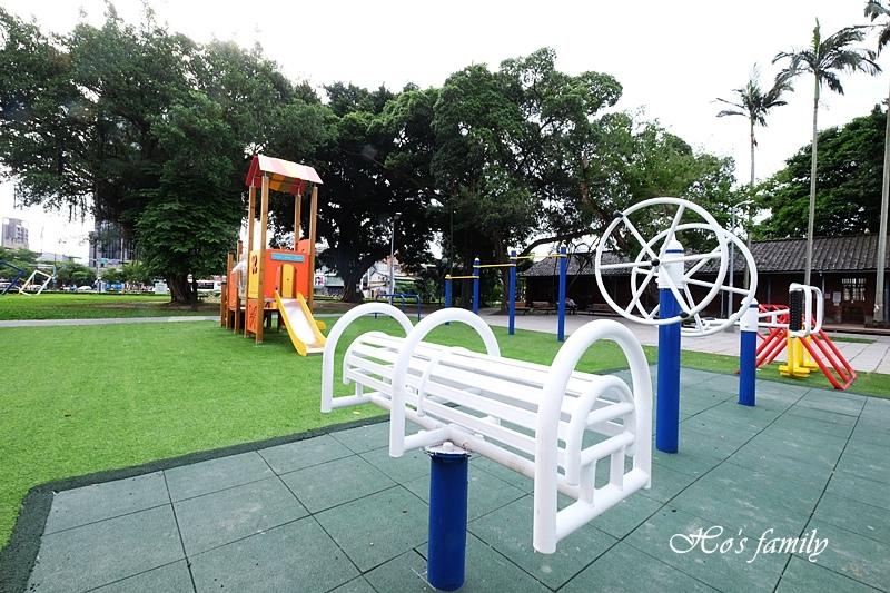 【萬華特色公園】和平青草原18.JPG