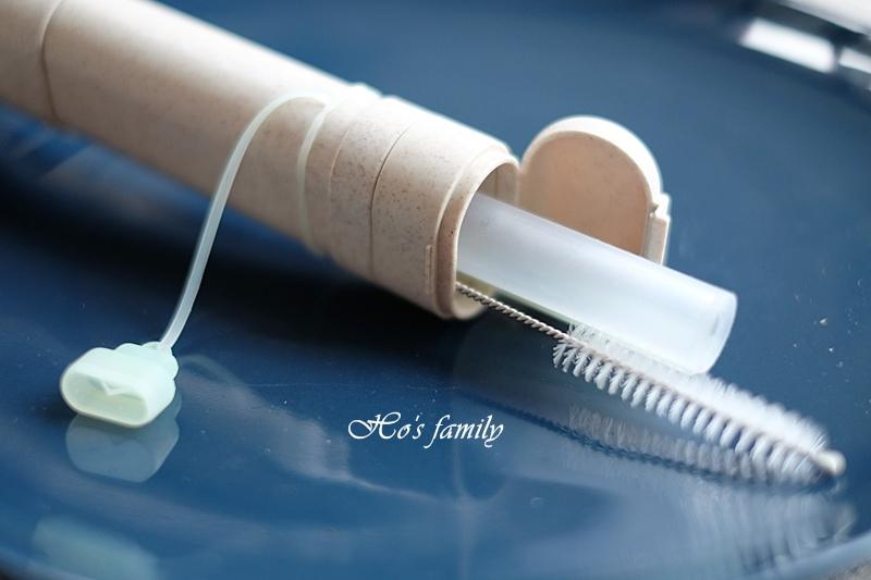 【環保吸管推薦】KL金金吸管(KL矽膠玻離環保吸管)3.JPG