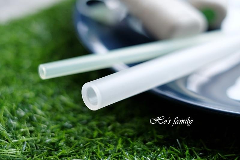 【環保吸管推薦】KL金金吸管(KL矽膠玻離環保吸管)4.JPG