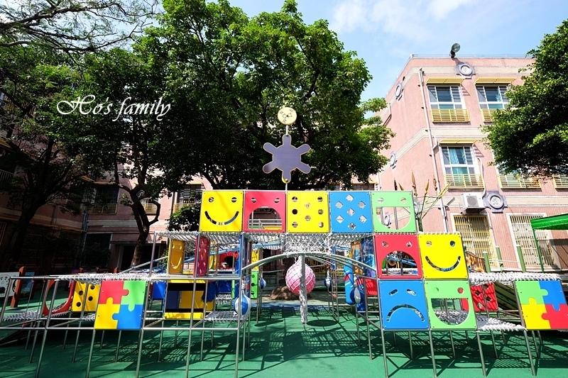 【台北特色遊戲場】古亭國小3.JPG