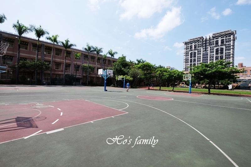 【台北特色遊戲場】古亭國小57.JPG
