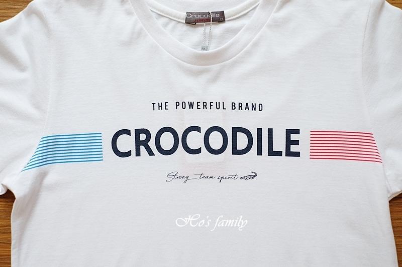 【穿搭分享】2019鱷魚Crocodile春夏男女裝童裝新款18.JPG