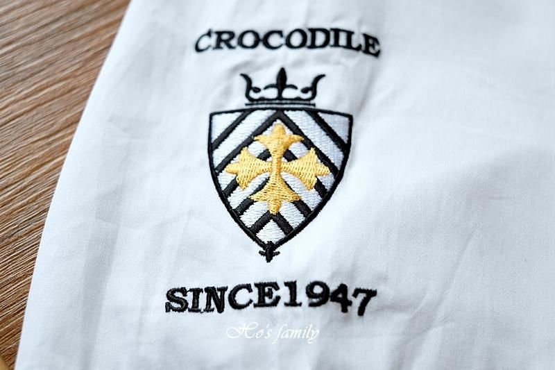【穿搭分享】2019鱷魚Crocodile春夏男女裝童裝新款25.JPG