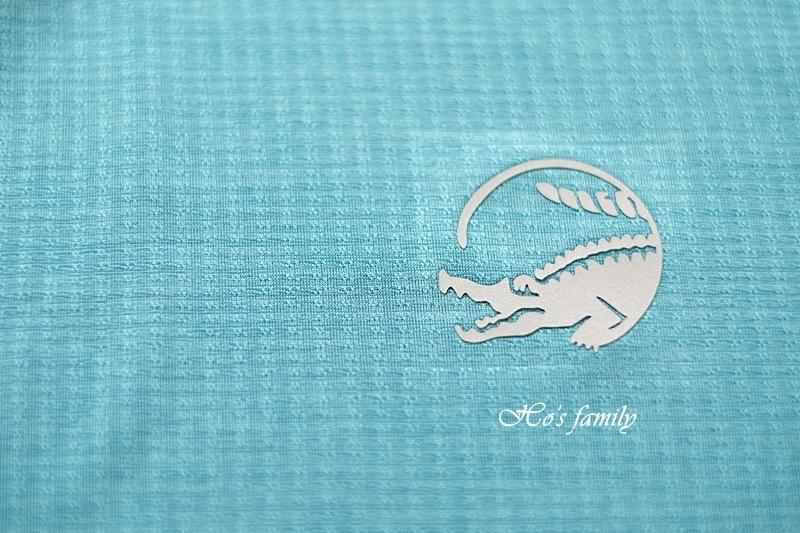 【穿搭分享】2019鱷魚Crocodile春夏男女裝童裝新款37.JPG