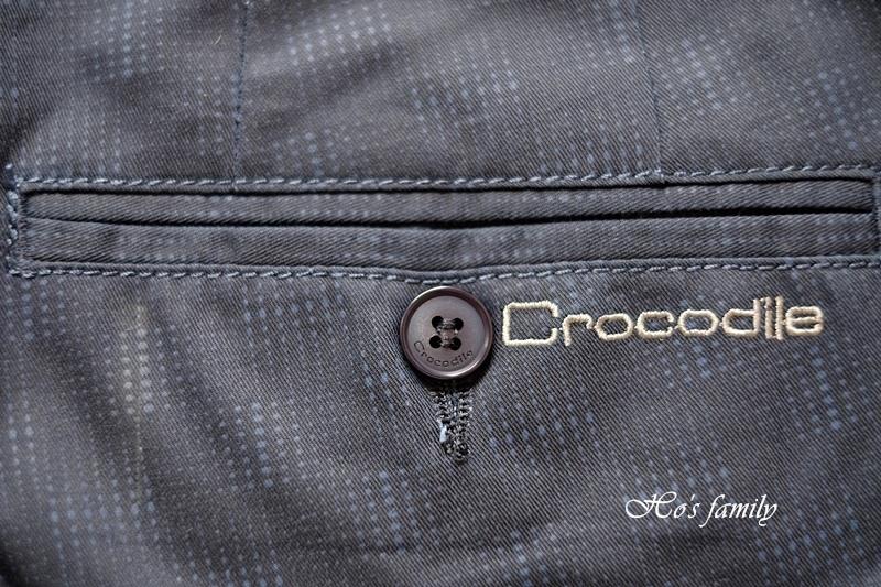 【穿搭分享】2019鱷魚Crocodile春夏男女裝童裝新款42.JPG