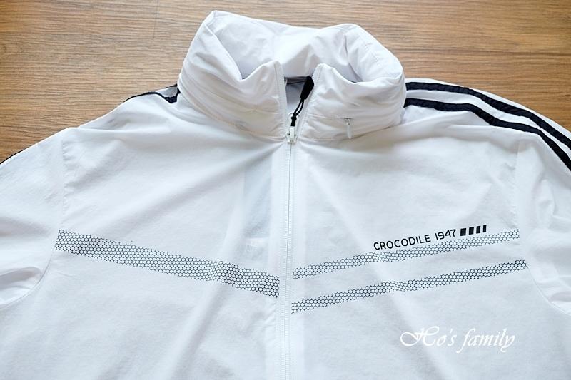 【穿搭分享】2019鱷魚Crocodile春夏男女裝童裝新款44.JPG