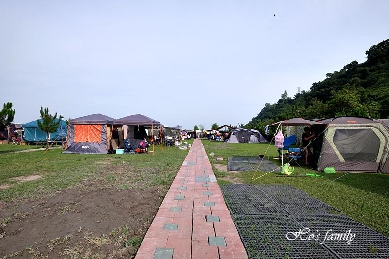 【中部親子露營區】台中水映親子露營區1.JPG