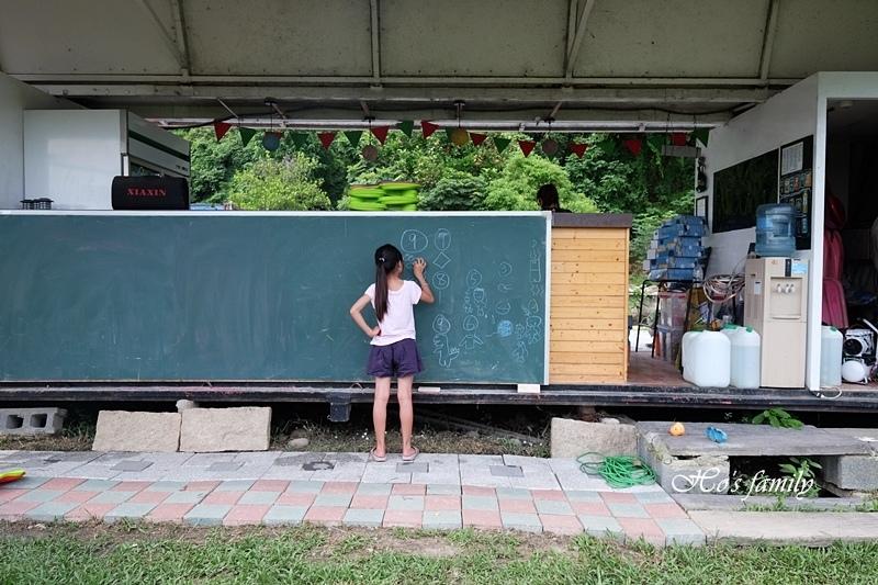 【中部親子露營區】台中水映親子露營區2.JPG