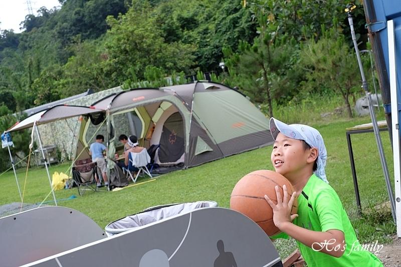 【中部親子露營區】台中水映親子露營區24.JPG