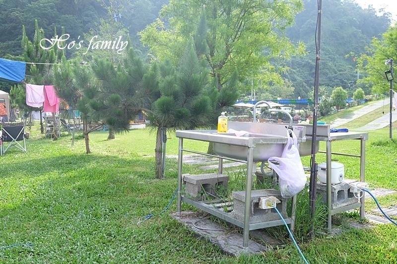 【中部親子露營區】台中水映親子露營區28.JPG