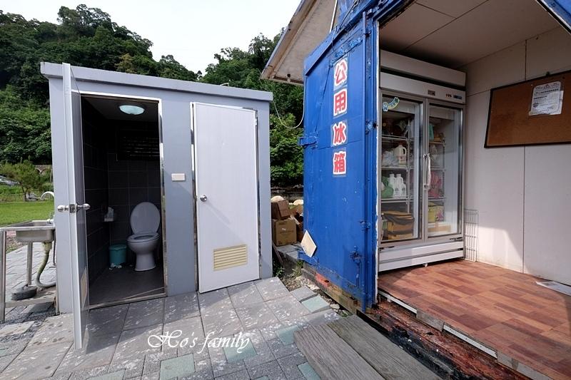 【中部親子露營區】台中水映親子露營區29.JPG