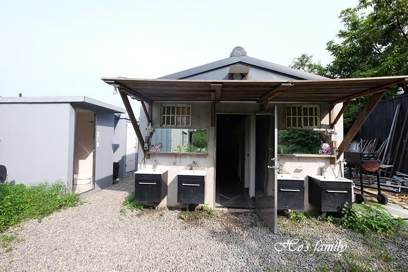 【中部親子露營區】台中水映親子露營區30.JPG