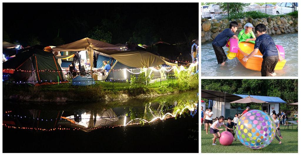 【中部親子露營區】台中水映親子露營區fb.jpg